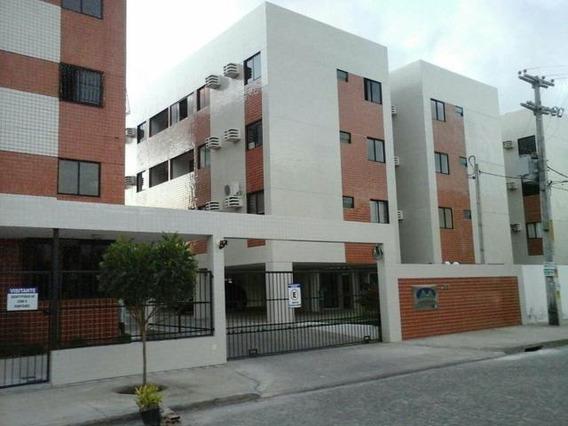 Residencial Montpellier - Ap3162