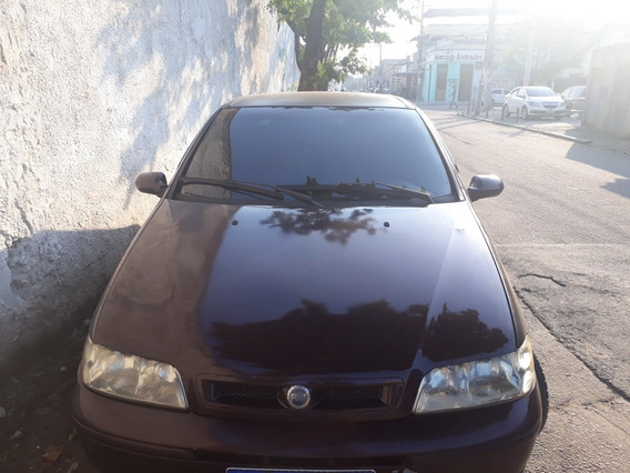 Fiat 2002 1.0serie25 Anos Fire 1.0 16v