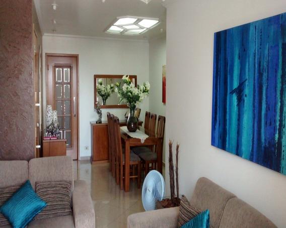 Apartamento - 1549-02 - 32322828