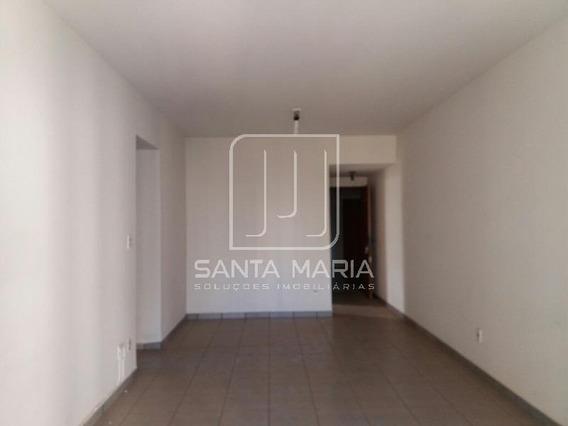 Apartamento (tipo - Padrao) 3 Dormitórios/suite, Cozinha Planejada, Portaria 24hs, Lazer, Salão De Festa, Elevador, Em Condomínio Fechado - 23826vejnn