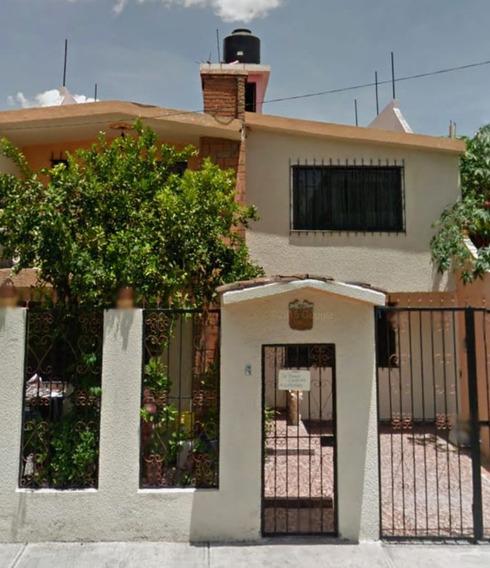 Casa Ecatepec Increible Precio Y Acabados