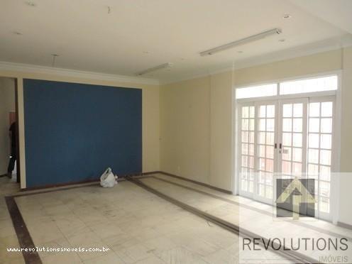 Casa Para Locação Em Rio De Janeiro, Recreio Dos Bandeirantes, 4 Dormitórios, 2 Suítes, 5 Banheiros - Rloc811_2-946001