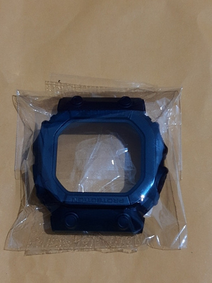Kit Casio G Shock Gx 56