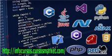 Cursos De Programación, Photoshop, Hacking, Android Y Mas..