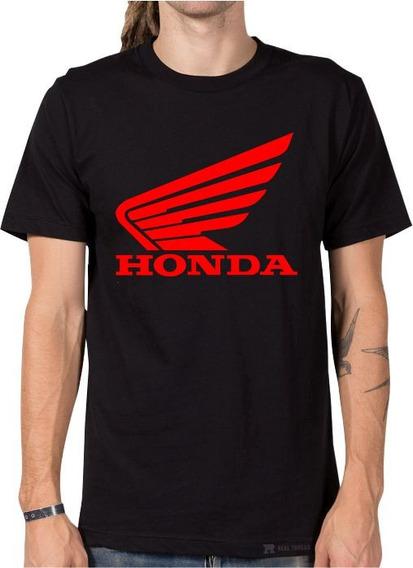 Remeras Personalizadas Moto Monster Kawazaki Honda Yamaha