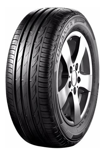Imagen 1 de 9 de Cubierta 215/45 R16 90 V Aoturanza T001 Bridgestone Envío