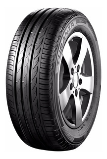 Cubierta 215/45 R16 90 V Aoturanza T001 Bridgestone Envío