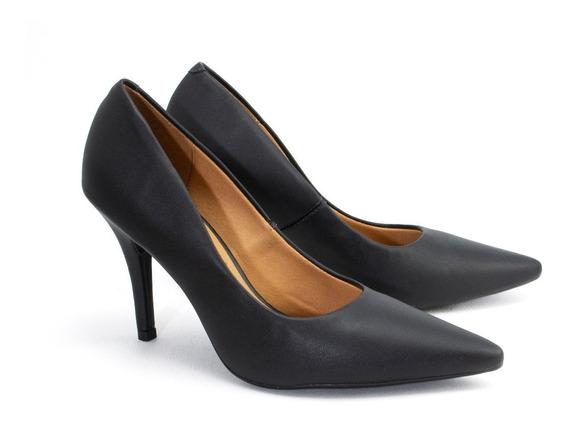 Zapatos Stilettos Mujer Massimo Chiesa By Vizzano Fiesta