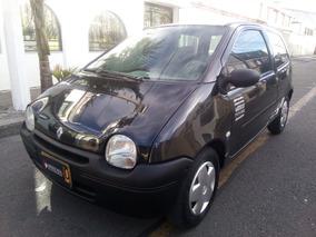 Renault Twingo Acces 1.200cc Mt 3p Aa