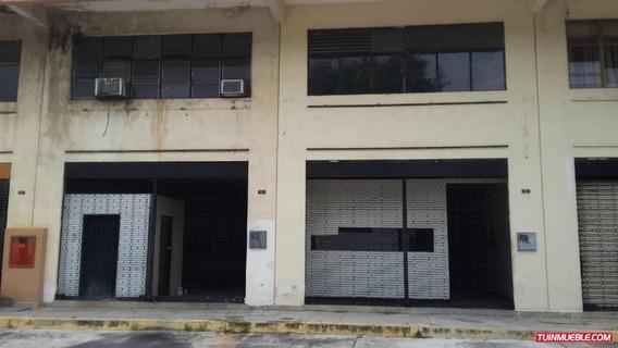 Locales En Alquiler Alymar Perez Git 5272