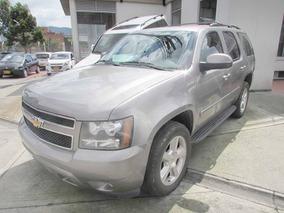 Chevrolet Tahoe 5.3
