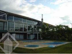 Casa Comercial - Centro - Ref: 59958 - V-59958