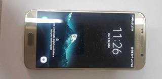 Samsung Galaxy S6 Flat 32g