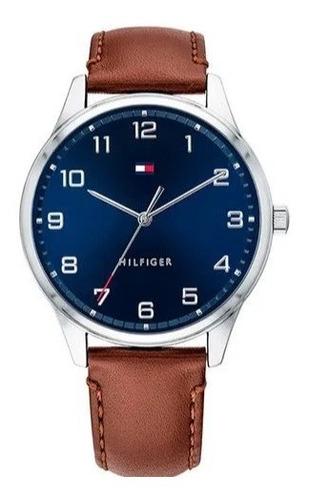 Reloj Tommy Hilfiger Hombre 1791659
