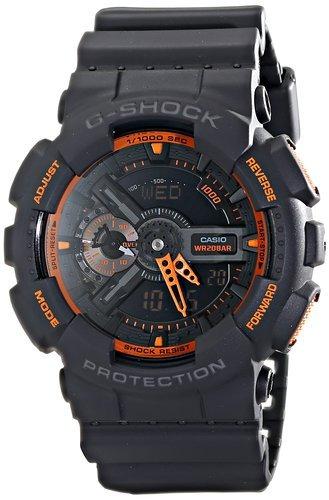 Casio G-shock Relógio Analógico-digital