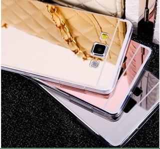 Capa Anti Shock Resistente Samsung Galaxy A8 A7 A5/a5 2016 A