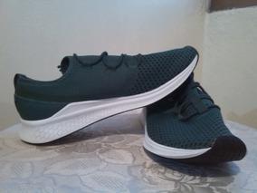 c9968c87 Zapato Niwala New Balance - Zapatos Deportivos, Usado en Mercado ...