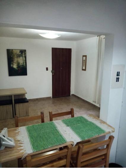 Caa -apartamento Venta Las Acacias- Mls #20-1791/04167203836