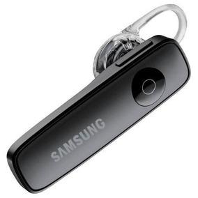 Fone Bluetooth Samsung Universal Voice Headset