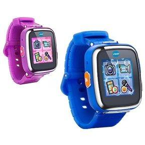 Smartwatch Vtech Kidizoom Dx2 Cámara