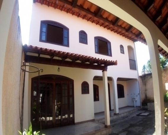 Casa Duplex Com 4 Quartos Em Venda Das Pedras - 116 - 34801249