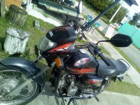 Honda Eco Deluxe 2011