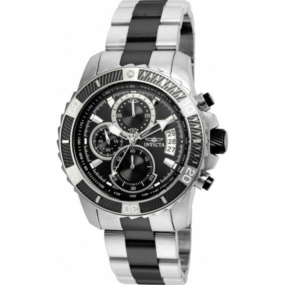 Relógios Invicta Pro Diver 22416