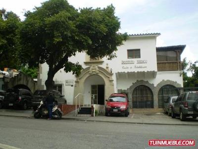 Locales En Venta 14-439 Altamira
