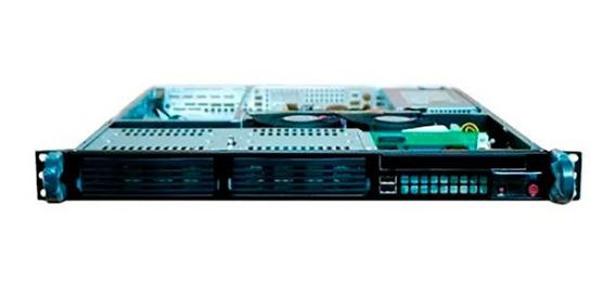 Servidor Supermicro Xeon X3450 2.41ghz 8gb + Trilho Hd 320gb
