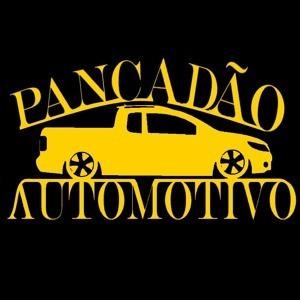 Som Automotivo 160gb De Pancadão Mp3