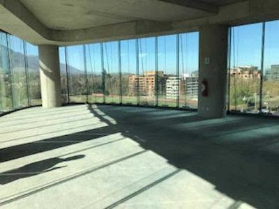 Av. Las Condes / San Damián