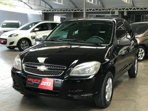 Chevrolet Celta Ls 1.0 Vhc