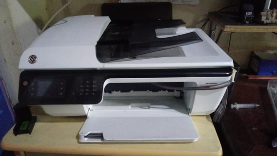 Impressora Hp Deskjet Ink Advantage Ia2646
