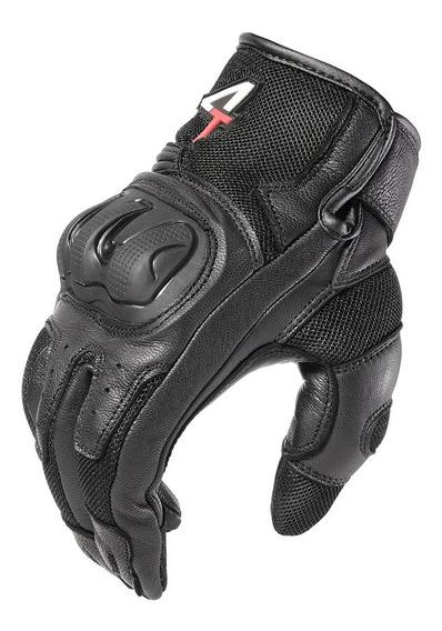 Guantes Moto - Cuotas - Flash Glove - 4t Fourstroke