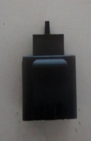 Rele Sinalizador Cbf250-original Honda-04/15
