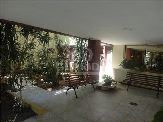 Apartamento - Menino Deus - Ref: 157959 - V-157959