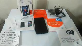 Telefono Microsoft Lumia 640 Lte