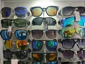 Libre Gafas Los En Todos De Huawei Sol Mercado Colombia PZwOXikuT
