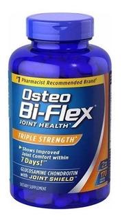 Osteo Bi-flex Triple Strength 170 Tablets