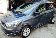 Ford Figo Partes Motor Refacciones Autopartes Piezas Origina