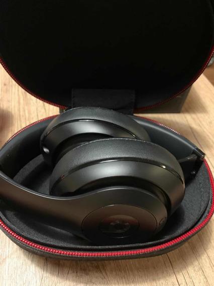 Beats Studio Wireless By Dr Dre