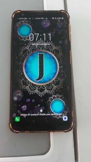 Celular Lg Qnote Plus 64 Gb