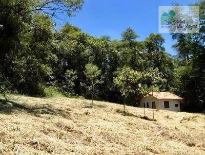 Terreno À Venda, 11440 M² Por R$ 299.000 - Ivoturucaia - Jundiaí/sp - Te0443
