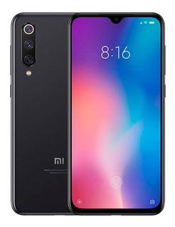 Xiaomi Mi 9 Se 128gb 6gb Ram Global Capa + Pelicula / Mi9