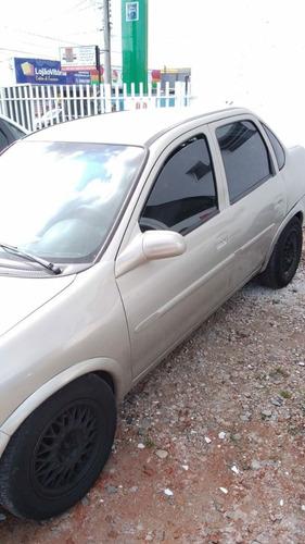 Chevrolet Classic 1.0 Basico