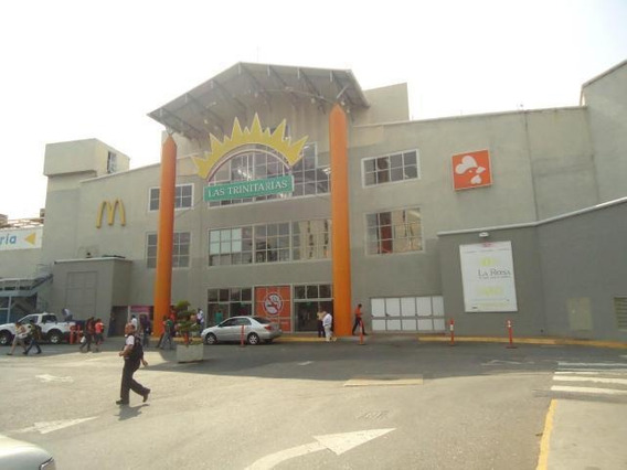 Negocios Y Empresas En Venta Zona Este Barquisimeto Mr