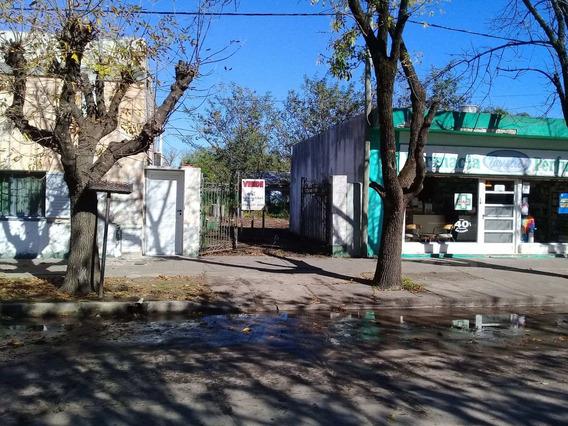 Terreno Interno Baldío Único En Pérez En Venta