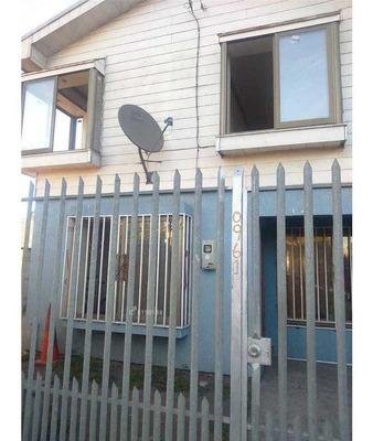 Los Carrera , Coronel - Casa 0961