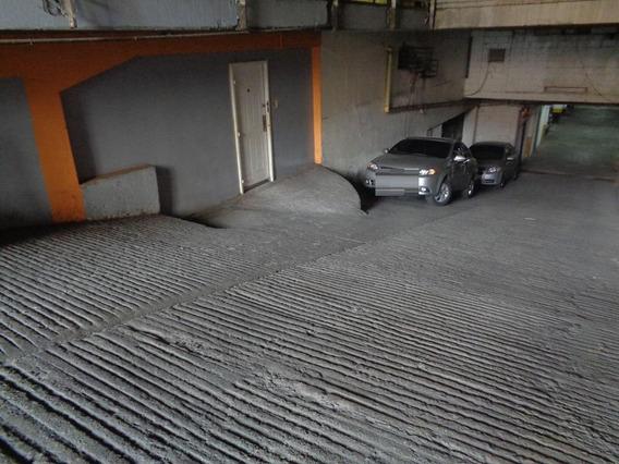 Propiedad En En Caracas - Chacao