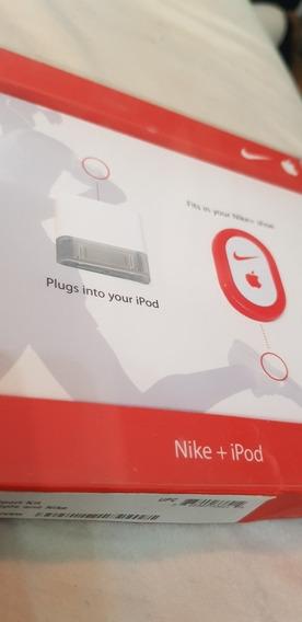 Kit Nike Sport + iPod